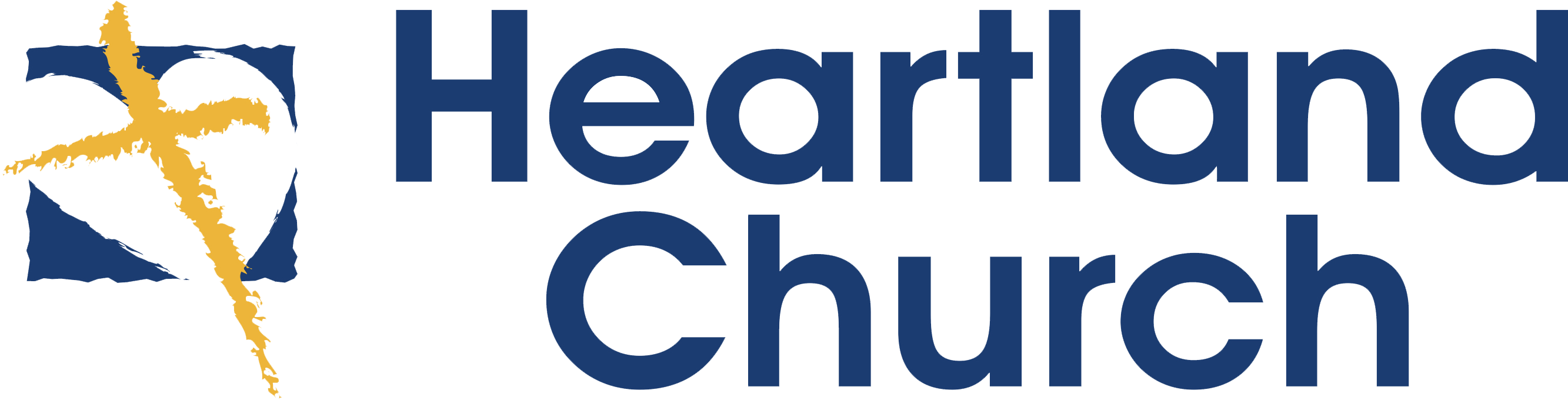 Heartland Community Baptist Church