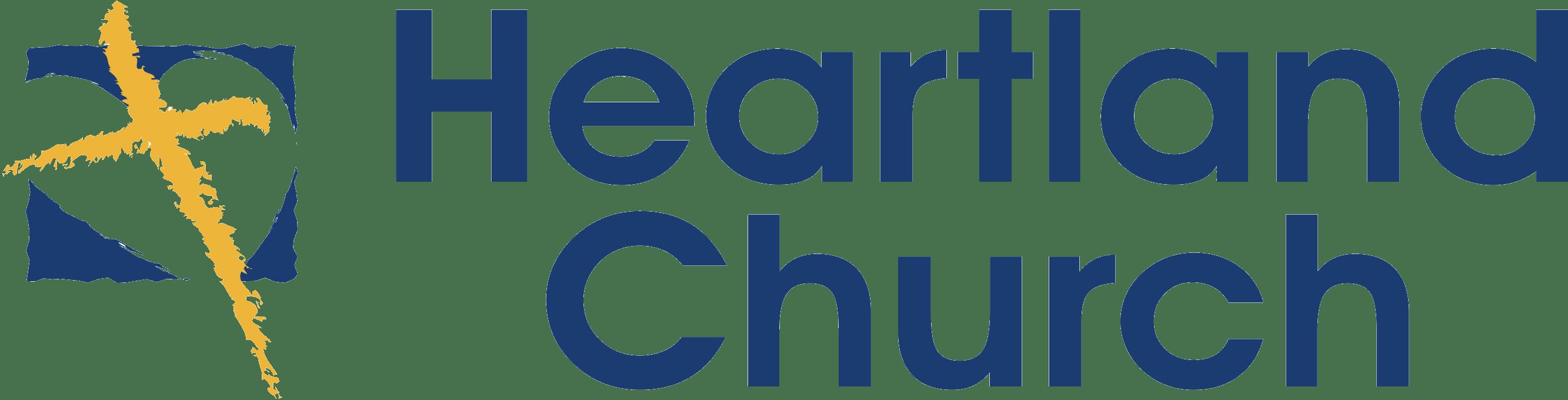 Heartland Community Baptist Church