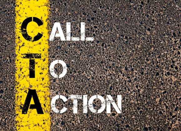 Strong and Courageous: A Call to Action