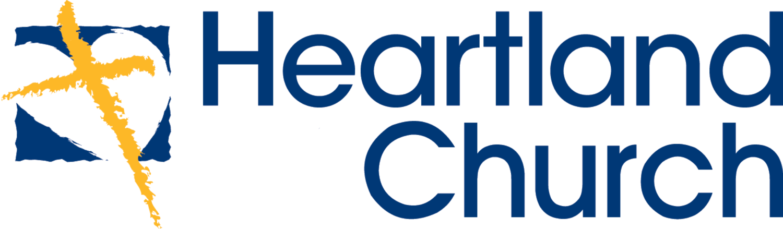 HCBC-Logo (2)